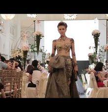 The Royal Wedding by WhiteLink