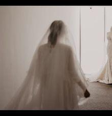 Irvan & Aditha Wedding Same Day Edit by AKSA Creative