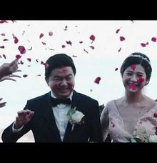 Putra & Riva by Bali Chemistry Wedding