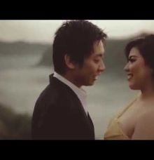 Pre wedding Clip Regina & Benny by Bondan Photoworks