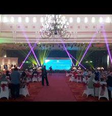 My Event by PT ADARO DIGITAL TEKNOLOGI