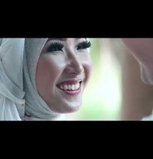 WEDDING OF Maya And Hendra by Baliprisma photo and video