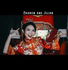 SHARON and JILIAN by verde cinematography