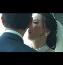 SDE Budhi and Maureen by Wingz Motion Picture