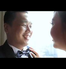 Wedding Organizer 02 November 2019 irfannuryaman & hellenagustiin by Fedora Organizer