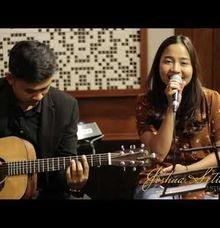 Best Part by Joshua Setiawan Entertainment