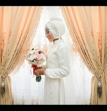 Cinema Wedding Ardiansyah & Shelly by RZ PRODUCTION