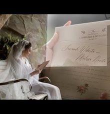 SUWANDI MELISSA by Studios Cinema Film