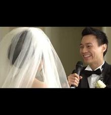 SDE Sony&Debby by Wingz Motion Picture