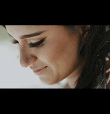 Wedding Video Highlight Aasif & Shamira by StayBright