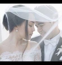 Garren & Amanda Wedding    Same Day Edit by Garry Valentino by valentinogarry