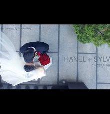Hanel Sylvia Same Day Edit by Studios Cinema Film