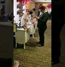 Aresvipi Wedding Guest Organizer by aresvipi