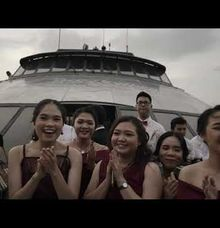 The Wedding Video Full S&R by RK PICTURES