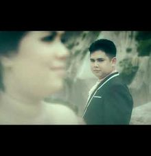 Teaser Cinematic Prewedding Clip of Ifan & Ulan by Retro Photography & Videography