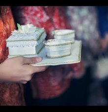 Video Klip Lamaran Selvi and Fahri by: Gofotovideo by GoFotoVideo