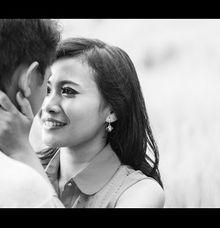 Wedding Invitation Stop Motion by BaliBento Digiart