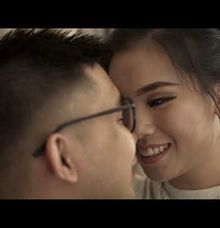 PreWedding Video Simon and Jesslyn by Wingz Motion Picture