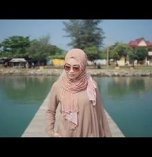 Sahid & Anisa Same Day Edit Video by Limitless Pictures