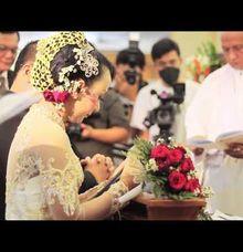 Wedding Clip Retha & Satria by Nero Studio
