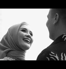 Engagement Clip of Aninda & Fauzi by Alexo Pictures