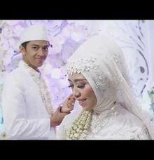 Osi & Ragil Wedding by Naema Cinema