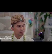 Wedding Clip Indonesia Dewi & Irwan by Label Photocinema