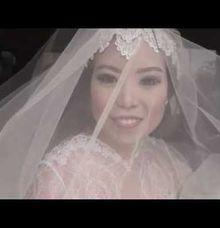 Subianto & Margareth by JHV STUDIOS - CINEMATIC WEDDING VIDEOGRAPHY