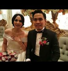 The Wedding Of Seto & Karina by Finest Organizer