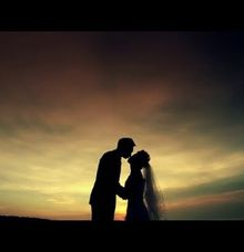 Wedding Videos by InterContinental Bali Resort