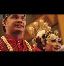 Wedding of Sekar & Lukman by Kite Creative Pictures