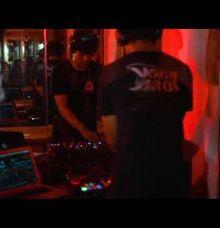 Mixing Practice by DJ PID