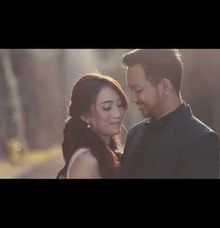 Prewedding Ara & Garda by PRAYA MOTION