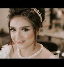 Randa & Indah Wedding by Naema Cinema