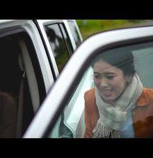 Prewedding Story Jepang Arisa & Anggi by Terasfilm