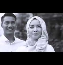 BALI Prewedding Of Angri And Inno by Varadina Pictures