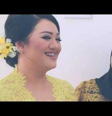 Gilang & Mega - Engagement Malang by LUCIDE Photo and Videography