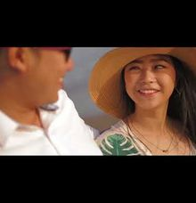 Bali Prewedding Video by Wingz Motion Picture