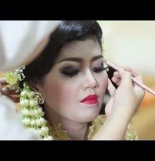 Robert & Silvia Wedding Highlight by Ivory Photo-Video-Live Shooting