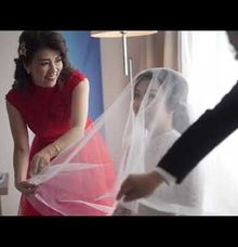 Wedding of Andrew & Yola by Novotel Tangerang