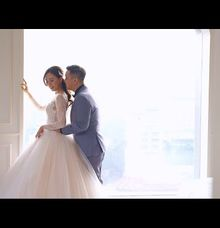 Hanh - Anh| Wedding in Ho Chi Minh, VN by The Vow Films