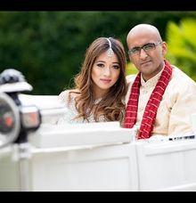 Wedding Videos by Diamond Studios