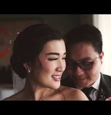 SDE Video Andy & Sherly by Huemince