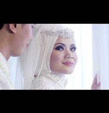 Cinematic Wedding Puspita & Rian by Photocinemac Pictures