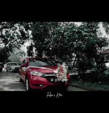 The Wedding Rena x Herri by Arief Cinematography