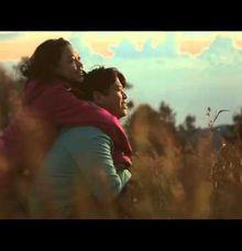 Kien  Utine  Rinjani Prewedding by YGP|FILMS