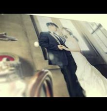 wedding videography with new concept by baobab tree studio LLP