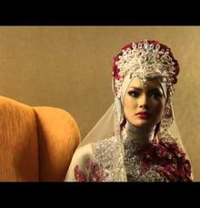 this video is about ARQ by belonksunday photography