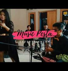 Thousand Years - Music Pesta Entertainment. by Music Pesta Entertainment