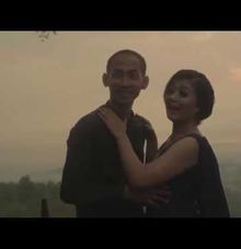 Vero + Jovian - Prewedding BTS by Motion Addict Cinematography